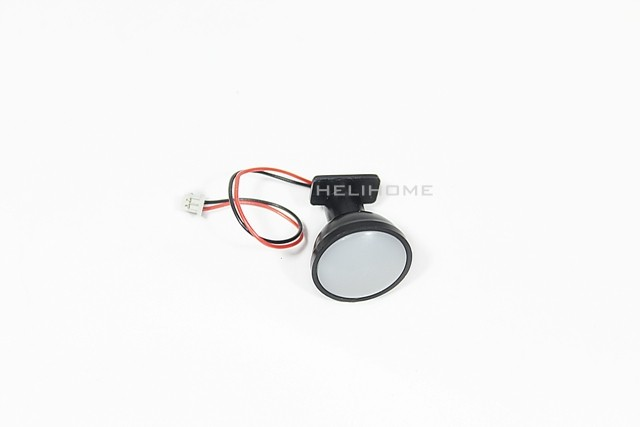 X380-005 headlight