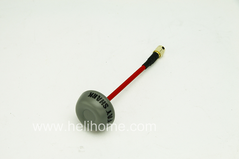 5.8G Fat Shark antenna