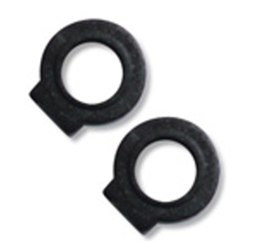 SOLO PRO 328 NE402328013A OUTER SHAFT RUBBER FIX SET 外軸固�